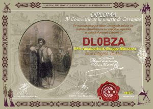 dl0bza_silver_an400